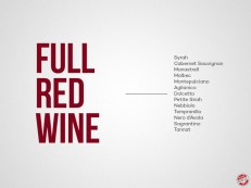 full-bodied-red-wine-styles-770x577