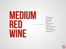 medium-bodied-red-wine-styles-770x577