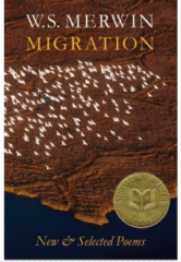 Migration: New & Selected=