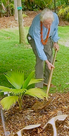william-planting-a-palm