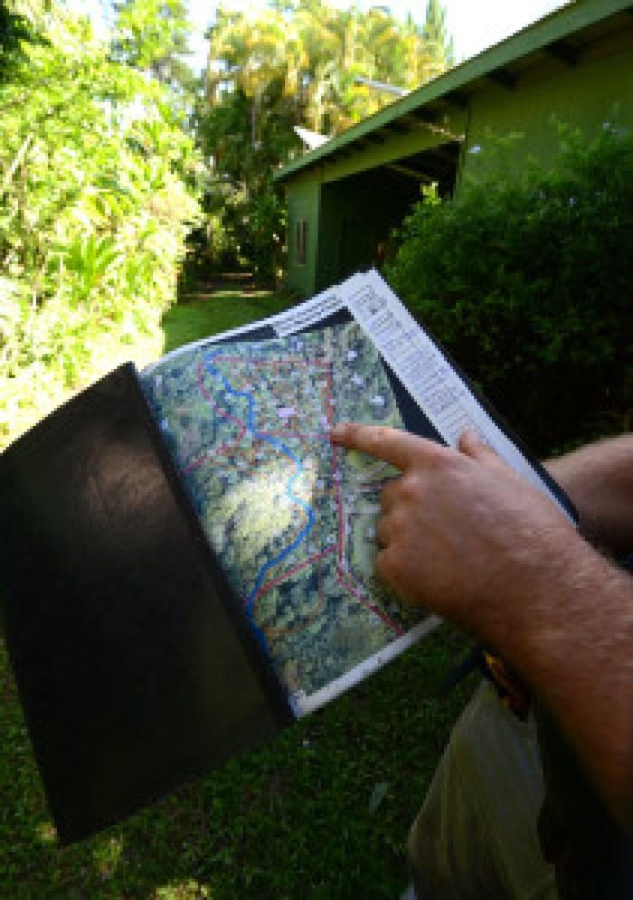 matt thayer merwin palm map 10-15-14