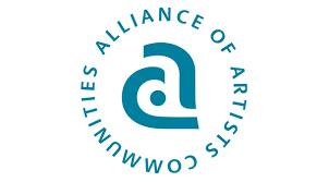 Merwin Conservancy Becomes Member of Alliance for Artists Communities
