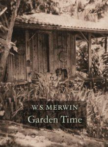 garden-time-book-cover