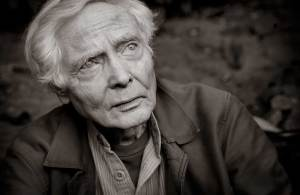 A Tribute to W.S. Merwin in The Green Room @ Maui Arts & Cultural Center | Kahului | Hawaii | United States
