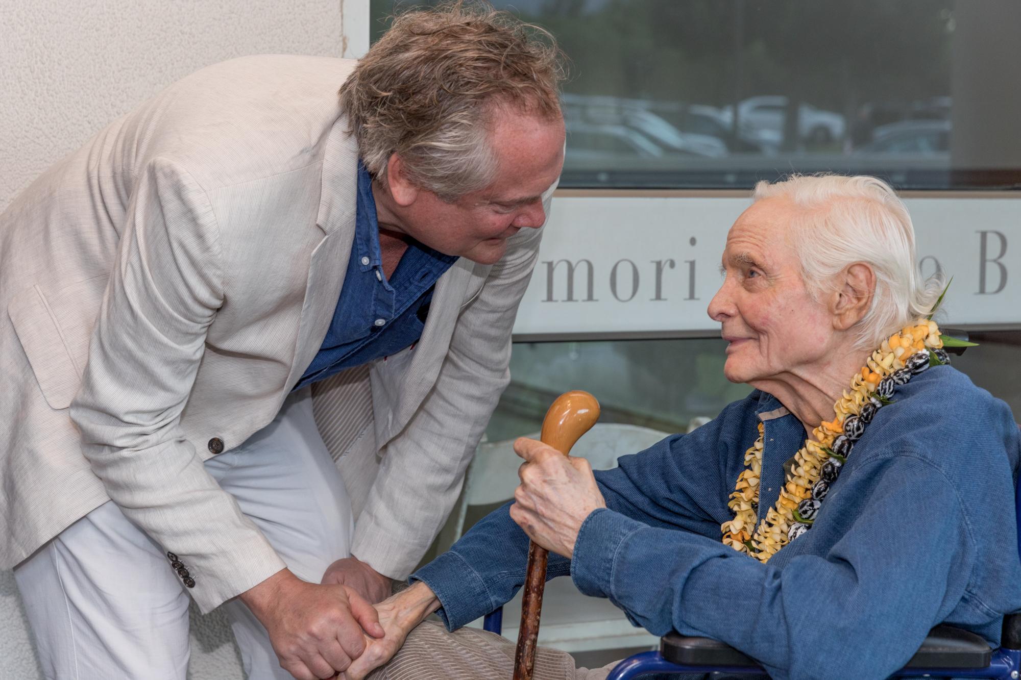 Merwin Green Room 90th Birthday 9-2017-617_FB_berkowitz