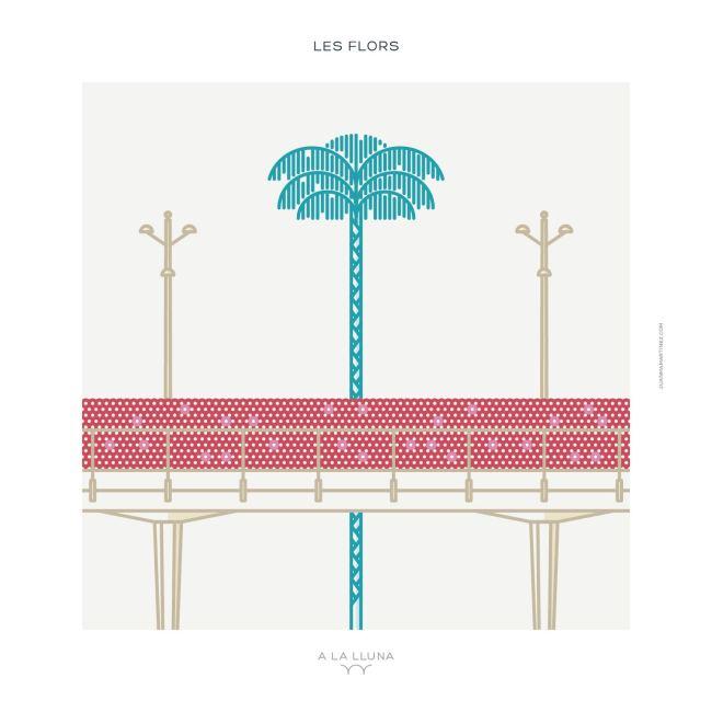 alalluna_pont-de-les-flors