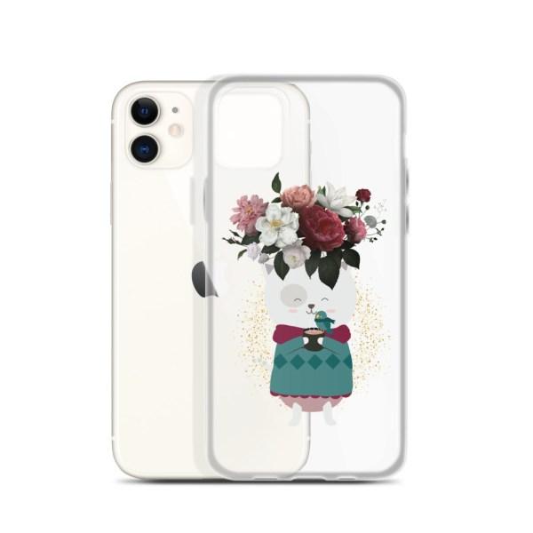 iphone case iphone 11 case with phone 6041abdcb1c5f