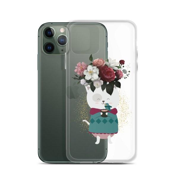 iphone case iphone 11 pro case with phone 6041abdcb1d29