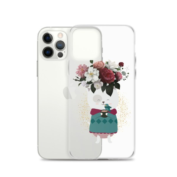 iphone case iphone 12 pro case with phone 6041abdcb2039