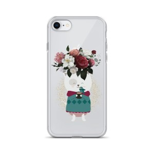 Be Elegant & Enjoy Winter Time in with best summer iPhone Case