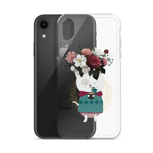 iphone case iphone xr case with phone 6041abdcb24bc