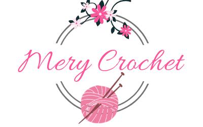 Mery Crochet