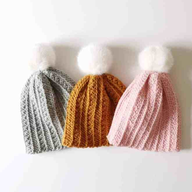 Patrons Crochet Gratuits Débutantset Tous Niveaux Mery
