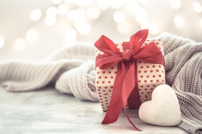 top cadeaux pour tricoteuse et crocheteuse