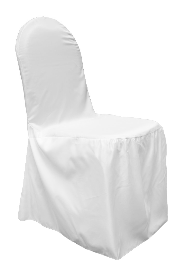 chair covers for sale melbourne desk urban outfitters mery event planner banquet folding cover polyester satin