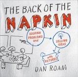 Back of the Napkin