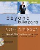 beyond_bullet_points.jpg