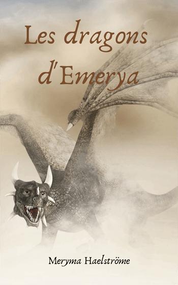 les dragons d'Emerya