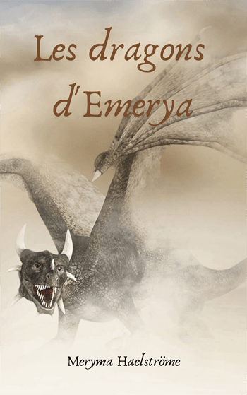 les dragons d'Emerya