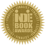Indie_Book_Finalist_HR(1)