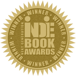 Indie_Book_Winner_HR(1)