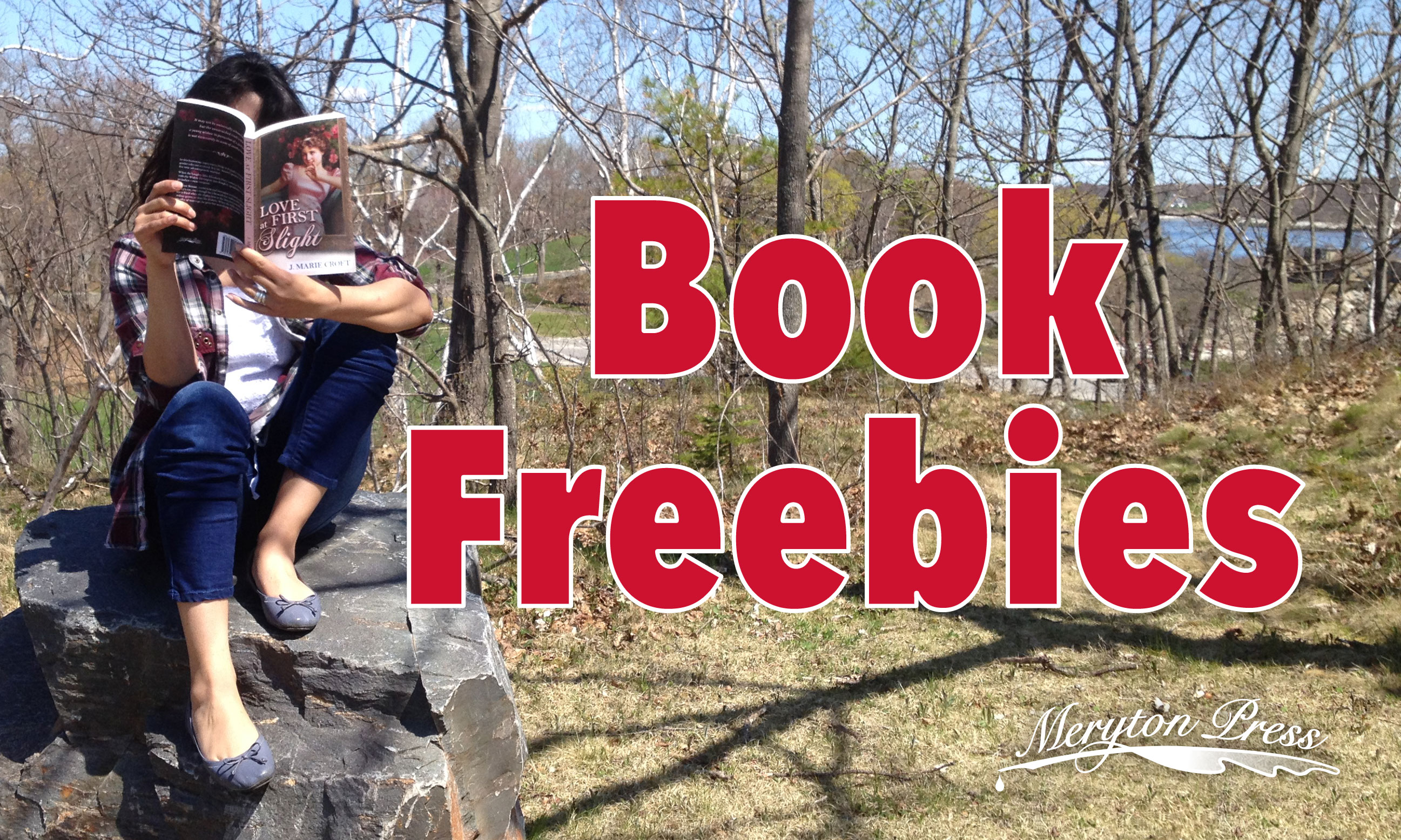 #Free Books on @Amazon