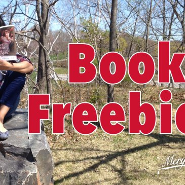 #Free Books on @Amazon