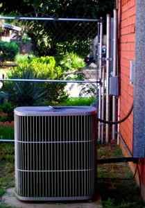 air conditioning services arlington & dfw