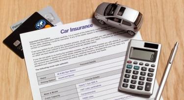 soucription-contrat-assurance-