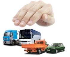 assurance-vehicule