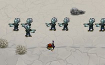 Zombie_Invaders_2