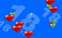 ballons_coeur
