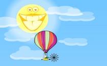 ballons_flight
