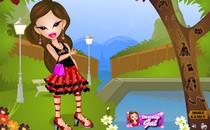 bratz_fairy