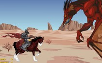 chevalier_vs_dragon