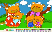 coloriage_ours