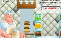 cuisine_burger_builder