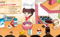 cuisine_happy_cooking
