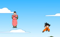 dragon_ball_2