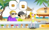 fast_food_burger