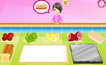 fast_food_sandwich