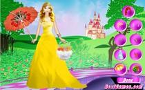 habillage_princesse