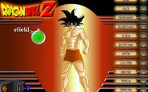 habiller_dragon_ball