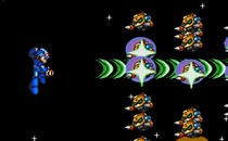 megaman_space_invaders