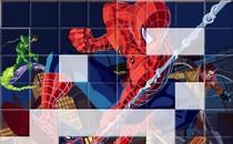 spiderman_puzzle