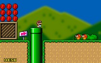 super_mario_world_flash