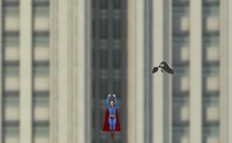 superman-save-metropolis