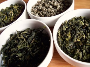le thé glacé maison est une excellente alternative au soda