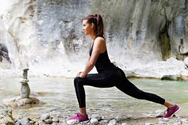 quels sports pour affiner les jambes ?