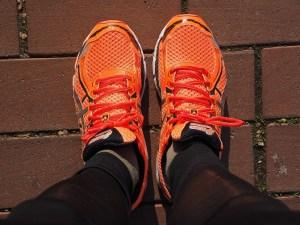 mon défi sportif pour affiner les jambes, cuisses et hanches